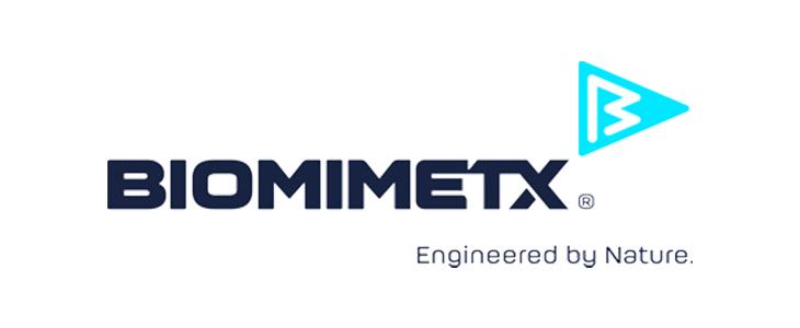 Biomimetx - Biocida anti-incrustação