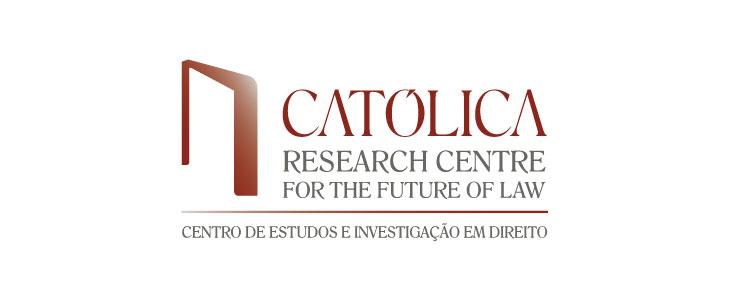 Católica Research Centre for the Future of Law