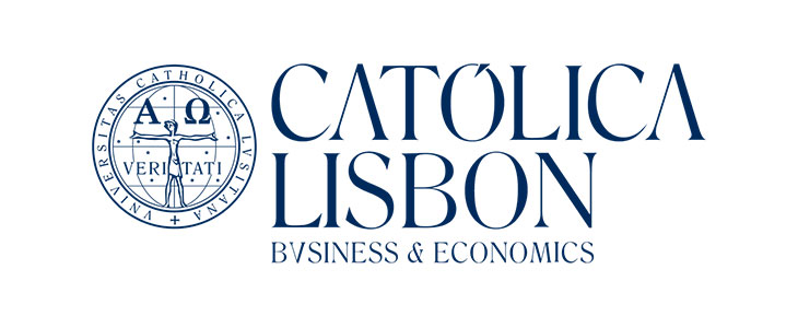 CUBE - Católica Lisbon Research Unit in Business and Economics