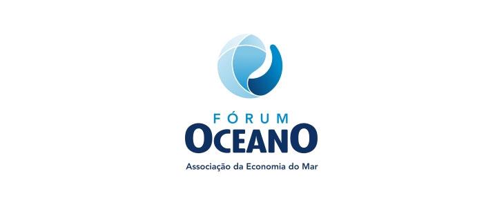 Fórum Oceano