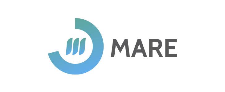 MARE - Marine and Environmental Sciences Centre