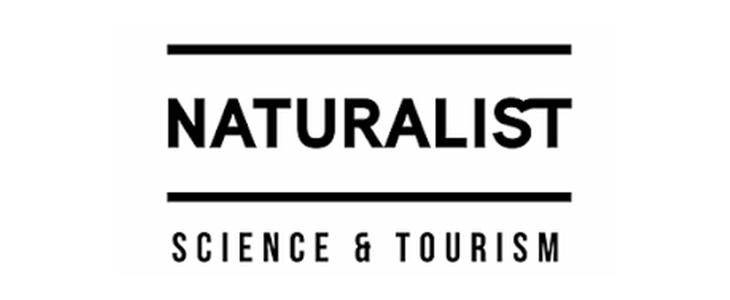 Naturalist - Turismo de Natureza em meio marinho