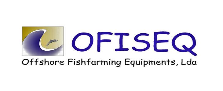 OFISEQ - Offshore Fishfarming Equipments