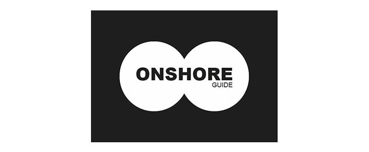 Onshore Guide - Aplicação para turismo náutico