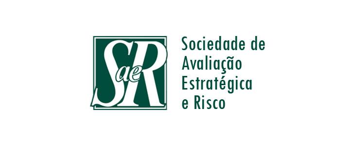 Sociedade de Avaliação Estratégica e Risco (SaeR)