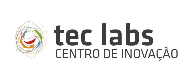 Tec Labs - Innovation Centre