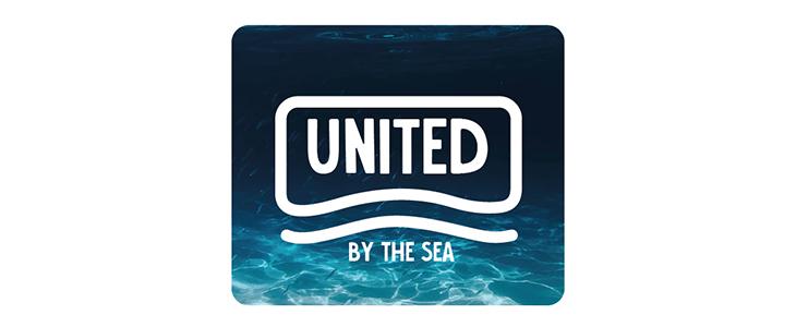 United by the Sea - Produção conteúdos educativos, científicos e de consciencialização da  importância do Oceano