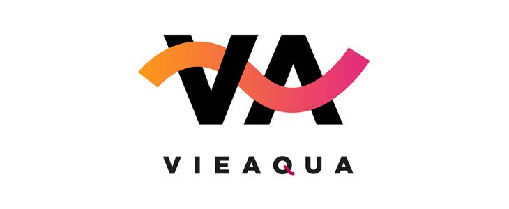 VieAqua - Produção de vieiras em aquicultura
